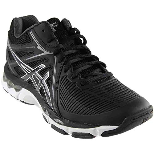 Best Mens Volleyball Shoes