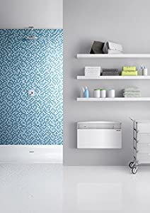 stiebel eltron stiebel eltron wand konvektor cns 100 s. Black Bedroom Furniture Sets. Home Design Ideas