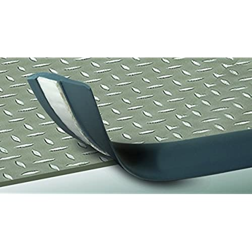 Luxury Vinyl Tile Transition Strips