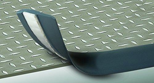 cal-flor-gm66503-toughtrim-heavy-duty-self-adhesive-vinyl-molding-trim-kit-pewter-gray