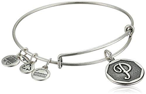 alex-and-ani-rafaelian-silver-tone-initial-p-expandable-wire-bangle-bracelet-25
