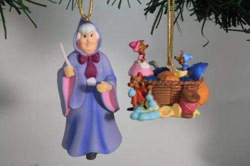 Fairy Godmother Plus