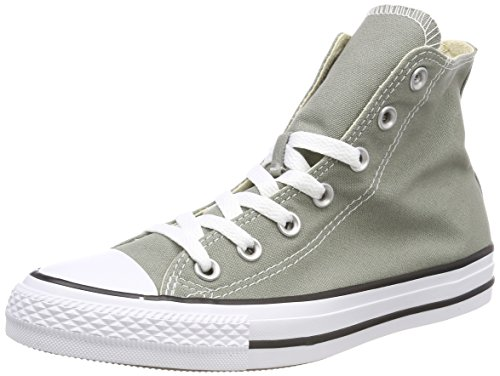 Stucco Ctas Hi Converse Stucco Hautes Dark Adulte Baskets 324 Vert Mixte dark q17tcZW7a