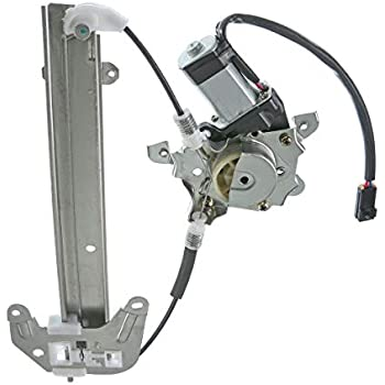 TISCO TP-R515222 Replacement Belt