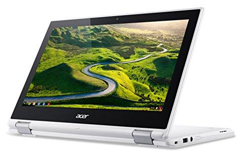 Acer-Chromebook-R11-CB5-132T-Intel-Celeron-N3060-4GB-RAM-32GB-eMMC-116-inch-HD-Touchscreen-Display-Google-Chrome-OS-White