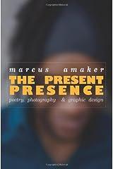 the present presence