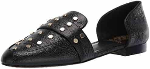 6bae8f0f77139 Shopping Zappos Retail, Inc. - 9.5 or 14.5 - Black - Shoes - Women ...