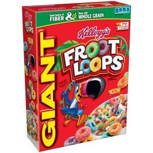 kelloggs-froot-loops-cereal-26-oz