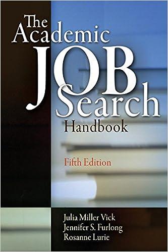 Sexual health faculty jobs