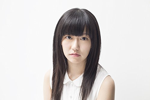 Sachika Misawa - Shirogane No Ishi Argevollen (Anime) Outro Theme: Face (CD+DVD) [Japan LTD CD] 10005-05211