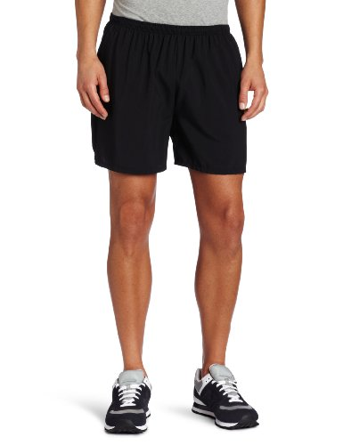 Soffe Performance Short Black Medium from Soffe
