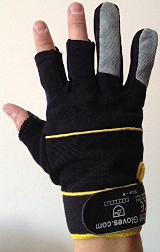 fingerless-mechanics-gloves-by-easy-off-gloves-ideal-for-diy-tradesman-and-the-work-place-eu-7-xs-by