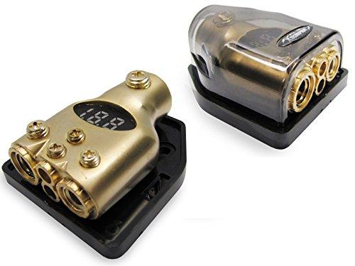 xscorpion-dgdb0248g-digital-gold-power-distribution-block-w-one-0-2-ga-in-one-4-8-ga-one-2-4-ga-two-