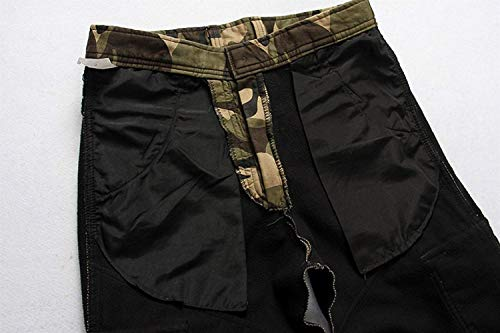 Cotone Uomo Taglie Ispessimento Loose Outdoor Straight Pocket Casual Camo Workwear Cashmere Hx Camo1 Multi Pantaloni Winter Combat Comode Cargo Abiti In Fashion Da Plus fznIIw6xqF