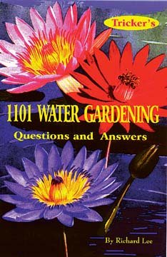1101-Water-Gardening-Questions-and-Answers