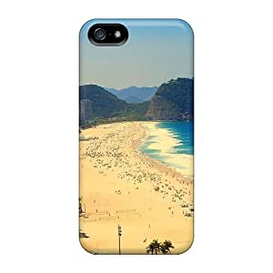 Iphone Case New Arrival For Iphone 5/5s Case Cover - Eco-friendly Packaging(DYv9754ZFem)