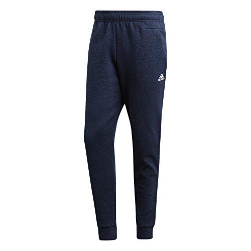 Adidas Heather Bas Homme nob Stadium Cuffed Indg Id qrqnBUSwz