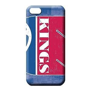 Zheng caseZheng caseiPhone 4/4s normal Brand Cases New Snap-on case cover cell phone skins sacramento kings nba basketball