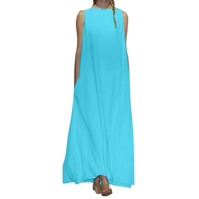 Abbigliamento Donna Scarpe e Accessori | Sisley