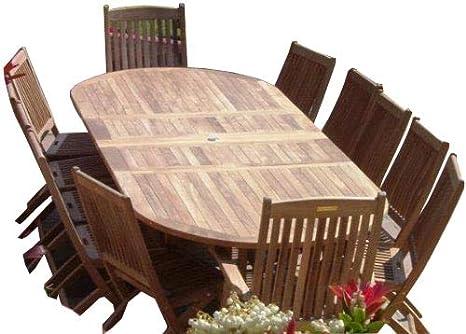 Tavoli E Sedie Da Giardino Offerte Per 12  2022