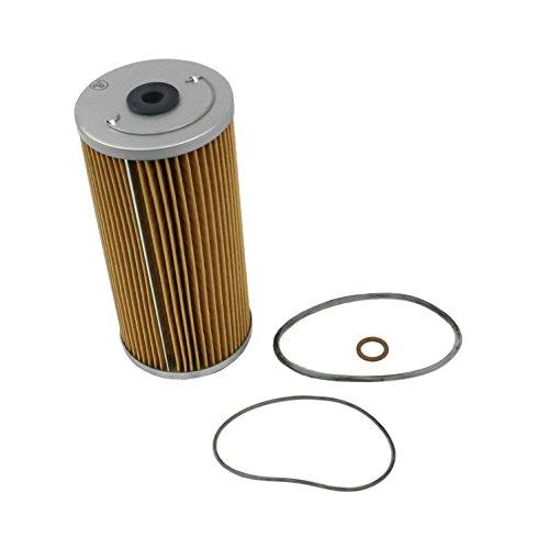 Beck Arnley  041-8146  Oil Filter