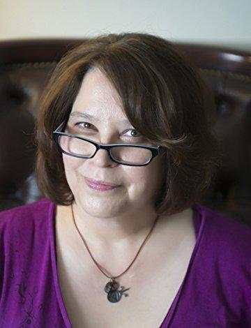 Die Angst Schläft Nie Stillhouse Lake 1 Ebook Rachel Caine