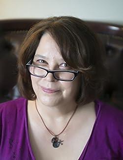 Amazon.de: Rachel Caine: Bücher, Hörbücher, Bibliografie
