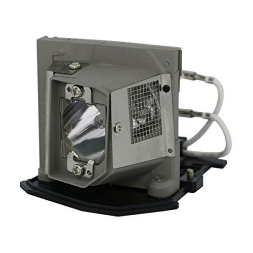 6183 Projector Lamp - 3