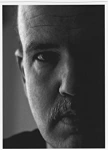 Gerard Houarner