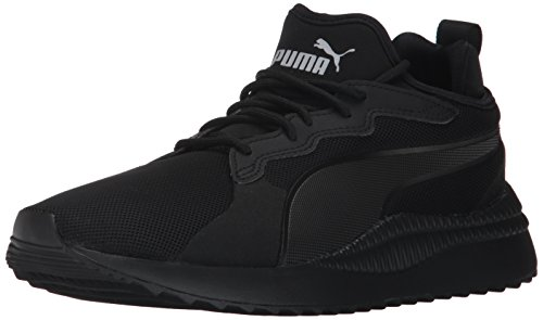 PUMA Men's Pacer Next Sneaker Puma Black-puma Black 100% guaranteed online outlet nicekicks quality free shipping outlet geniue stockist uHImV