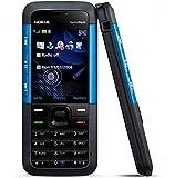 Nokia XpressMusic 5310 - Blue