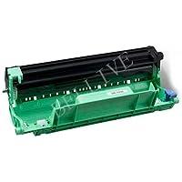 Tambor Drum compatible para Brother Dr-1050 DCP-1510, DCP-1512, MFC-1810, HL-1110, HL-1112, DCP-1610W, DCP-1612W, HL…