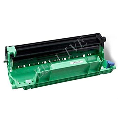 Tambor Drum compatible para Brother Dr-1050 DCP-1510, DCP-1512 ...