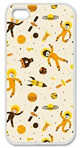 s - Cases Protective SamSung Galaxy Note 4 - Autumn Free Autumn Road 15