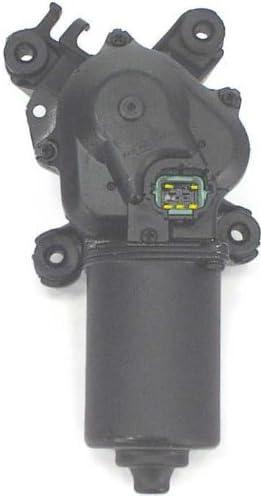 Remanufactured ARC 10-4458 Windshield Wiper Motor