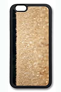 For HTC One M7 Case Cover Case - Wheat Field Location Scouting Soft Cell Phone For HTC One M7 Case Cover