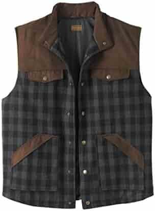 07a091bf081 Shopping Big   Tall - Jackets   Coats - Clothing - Men - Clothing ...