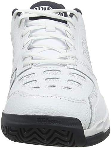 Wilson WRS324580E080, Tennis uniseks volwassenen 42 EU 16q9l6AG