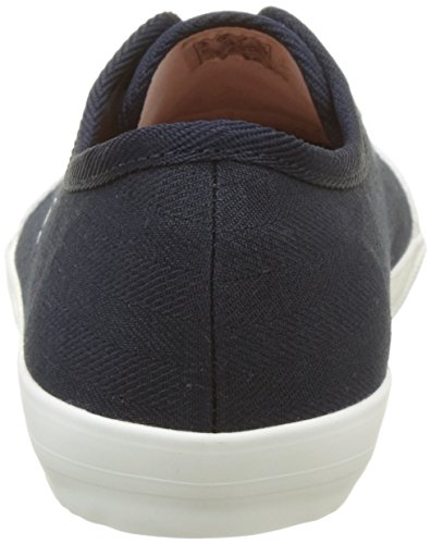 G-star Raw Damen Kendo Sneaker Blau (navy Scuro 881)