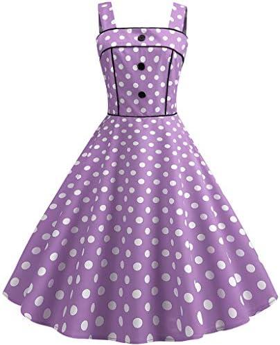 ドレスForetedレディースドレス半袖ワンピースForetedスイングワンピースレースドレスひざ丈裏地ありベルト付き半袖多彩二次会結婚式ドレス