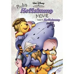 Free Lumpy The Heffalump Coloring Pages, Download Free Clip Art, Free Clip  Art on Clipart Library | 250x250