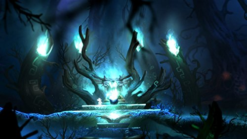 Ori and the Blind Forest: Definitive Edition - Xbox One by Microsoft (Image #4)