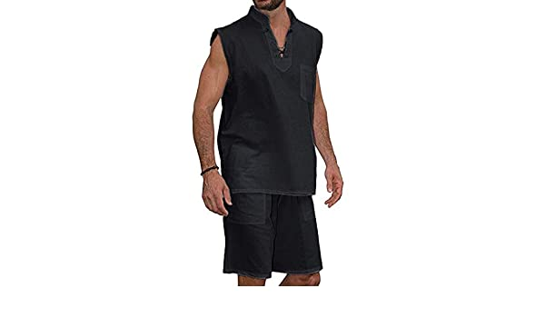 Amazon.com: YKARITIANNA Mens Fashion T-Shirt Tee Hippie ...