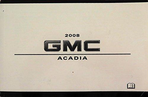 Amazon seller profile bashful yak llc 2008 gmc acadia owners manual sciox Image collections