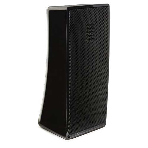 MartinLogan Motion 4