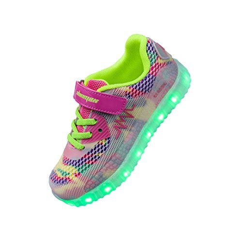 shinmax-led-kid-shoes-led-sneakers-sport-shoes-spring-summer-autumn-breathable-7-colors-led-shoes-us