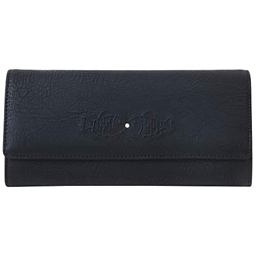 Blue Femme Collection Noir Eté Printemps Clio Pochette BpnxBP