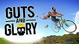 Guts & Glory - Nintendo Switch [Digital Code]