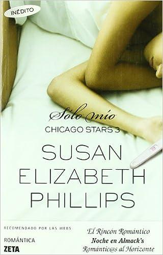 Susan Elizabeth Phillips Pdf