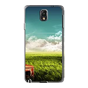 VNy10629uhEy Abstact (26) Awesome High Quality Galaxy Note3 Cases Skin